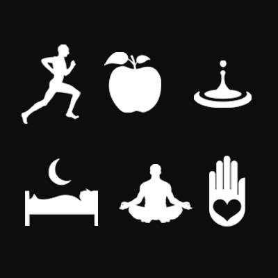 icons