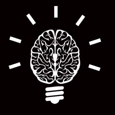 brain solutions