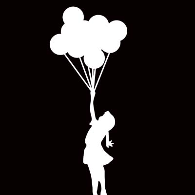 attachment baloon