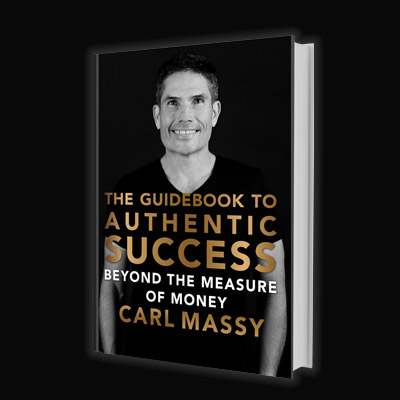 CM-the-guidebook-to-authentic-success