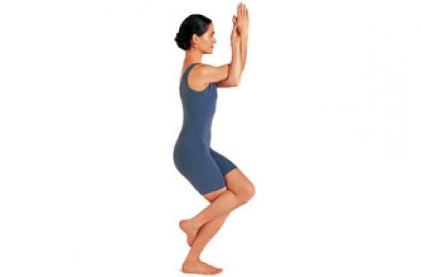 yoga-position-eagle-pose