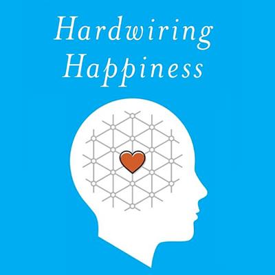 hardwiring