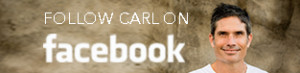 facebookcarl